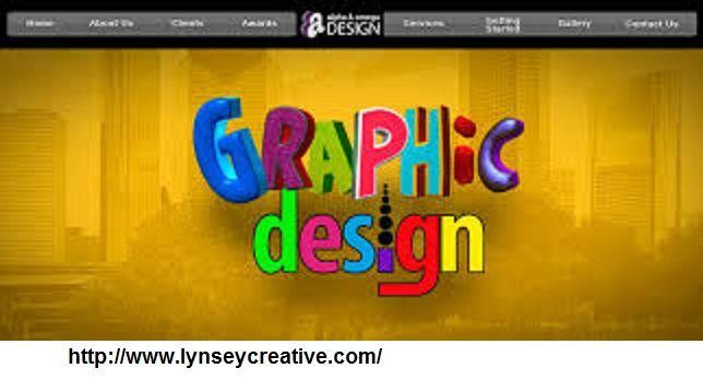 #graphic design jobs houston