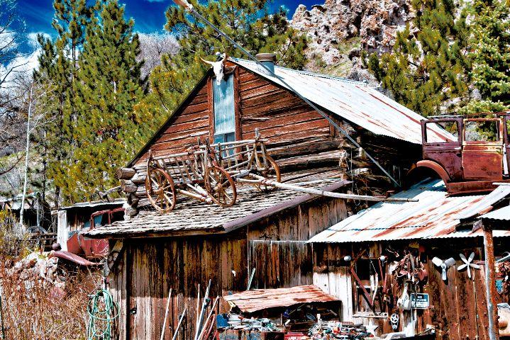 #landscape,#vintage,#junk,#antiques,#freetoedit